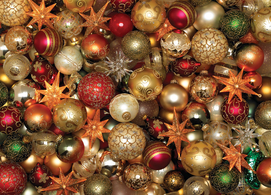 Kerst Bij HeM